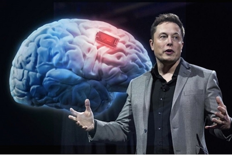 Elon_Musk_chce_za_4_roky_prepojit_ludske_mozgy_s_pocitacmi