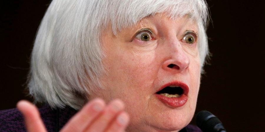 Fed_chce_zacat_zmensovat_svoju_suvahu_o_rozsahu_4_5_biliona