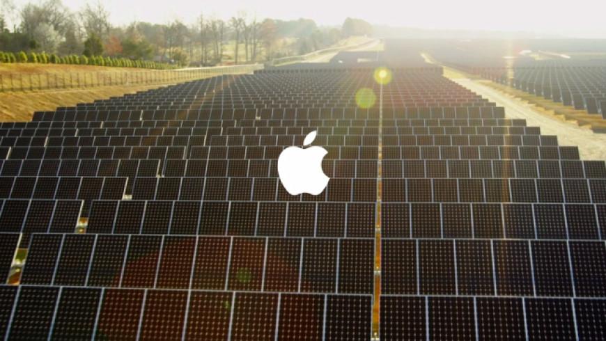 Kde_je_Apple_v_jej_usili_o_100_percent_cistej_energie_2017