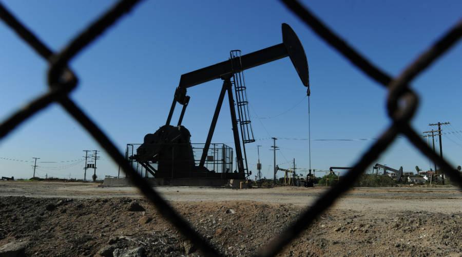 Koniec_ropneho_kartelu_OPEC_sa_blizi