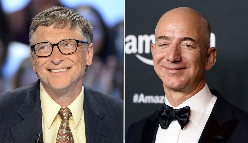 Najbohatsi_clovek_na_svete_Bill_Gates_vs_Jeff_Bezos_2017