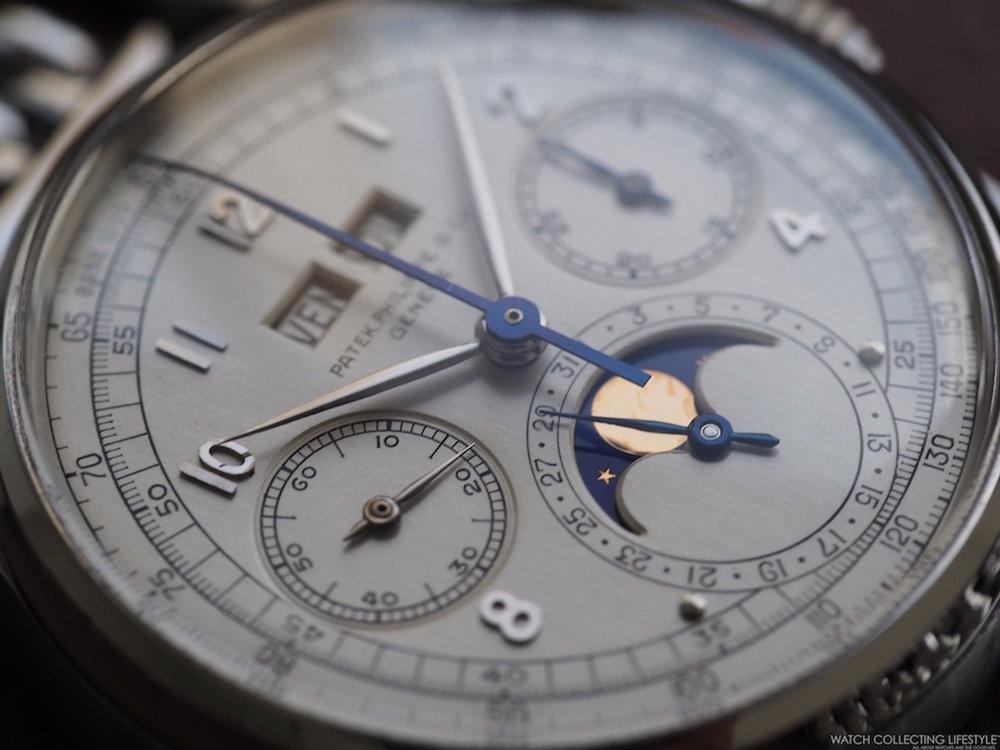 Najdrahsie_hodinky_sveta_Za_najnovsie_kupite_90_Ferrari_2017_Patek_Philippe_Reference_1518