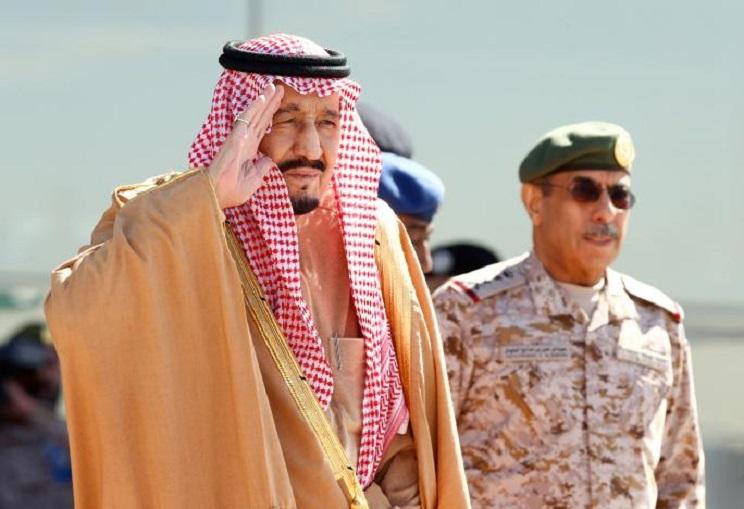 Saudska_Arabia_rusi_setrenia_na_statnych_zamestnancoch_2017