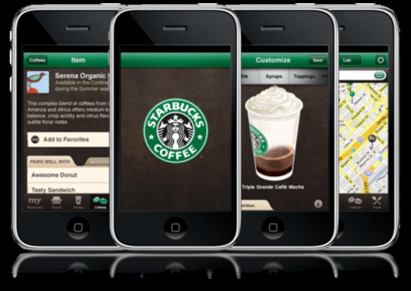 Starbucks_Takmer_tretina_trzieb_pochadza_z_on_linu_a_aplikacii_2017