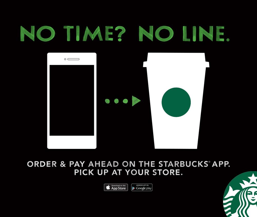 Starbucks_Takmer_tretina_trzieb_pochadza_z_on_linu_a_aplikacii_2017_2