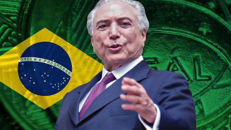 Akciove_trhy_v_Brazilii_dnes_prepadli_o_viac_ako_18_percent_2017