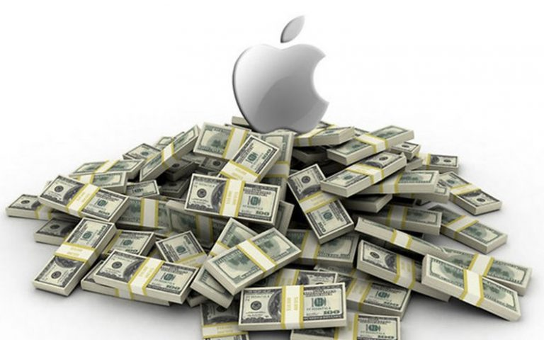 Apple_ma_v_hotovosti_pravdepodobne_az_stvrt_biliona_2017