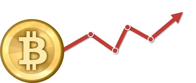 Bitcoin_nad_1500_dalsi_investori_vsadzaju_na_digitalne_zlato_2017