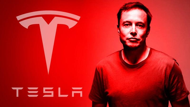 Elon_Musk_Tesla_si_aktualnu_trhovu_hodnotu_nezasluzi_2017