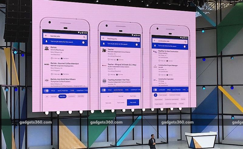 Google_umozni_vyhladavat_pracovne_ponuky_aj_z_LinkedIn_a_Facebook_2017_1