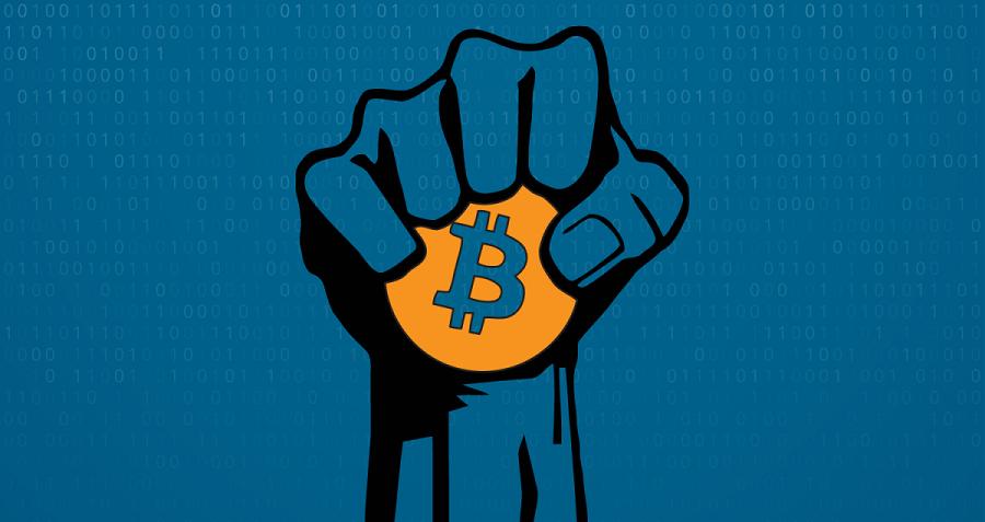 Investor_Bitcoin_je_viac_nez_len_investicia_mohla_by_pomoct_svetu_2017