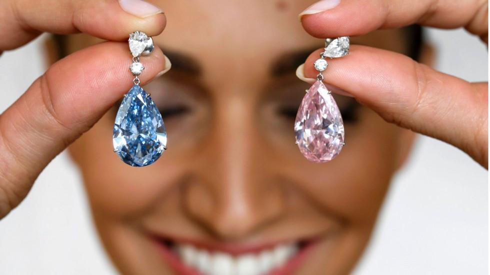Najdrahsie_diamantove_nausnice_na_svete_57_4_milionov
