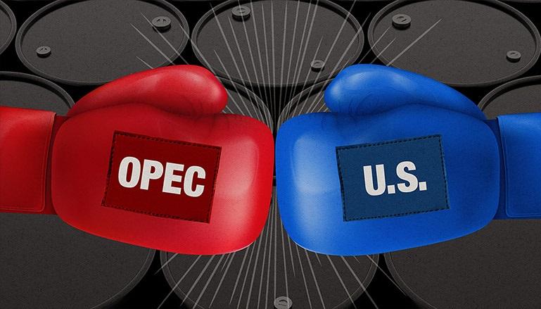 OPEC_USA_Prosime_nepumpujte_tolko_ropy_2017