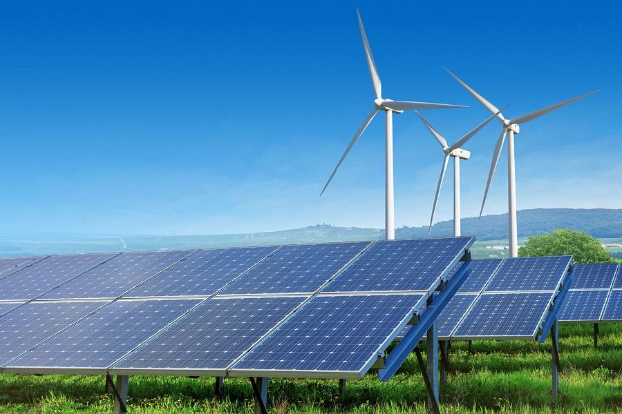 Rekord_Nemecka_85_percent_elektriny_ziskalo_z_obnovitelnych_zdrojov_2017