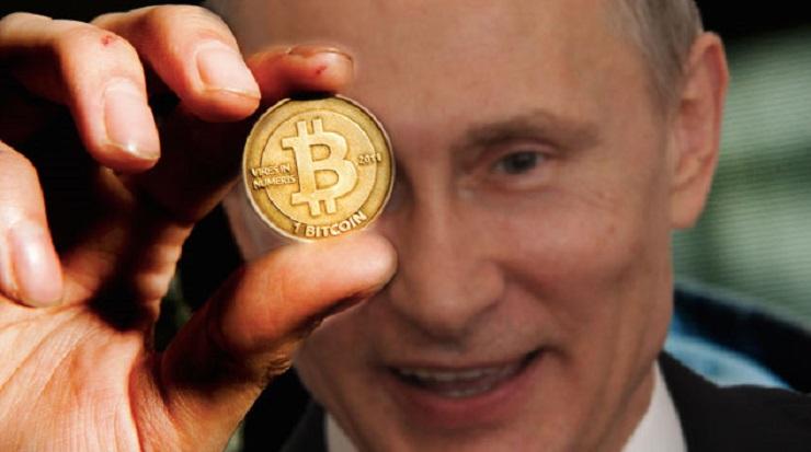 Rusko_otvara_dvere_kryptomenam