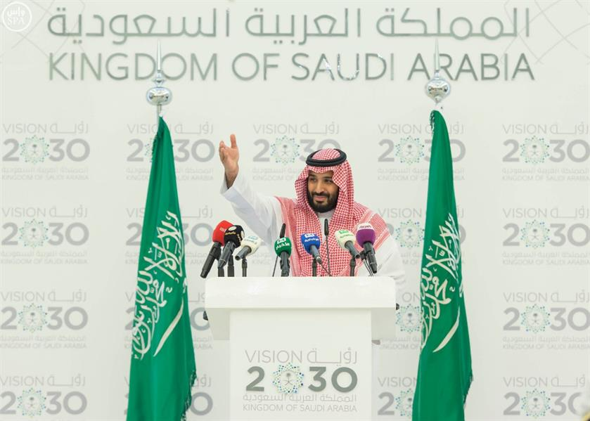 Saudska_Arabia_V_roku_2020_nam_bude_stacit_cena_ropy_za_40_dolarov