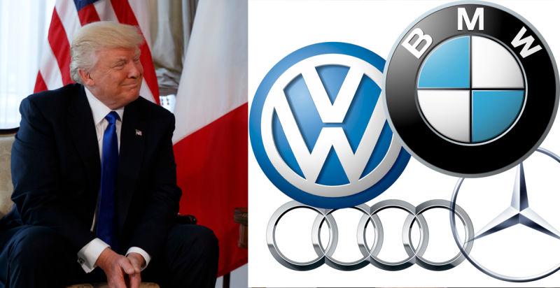 Trump_sa_nemeckym_automobilkam_vyhrazal_ze_ich_predaje_v_zastavi_USA_2017