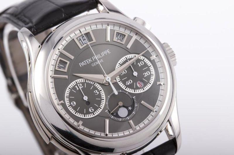1_milionove_hodinky_Vladimira_Putina_smeruju_do_aukcie_2017_Patek_phillipe