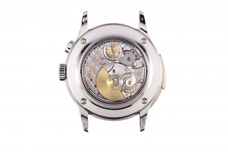 1_milionove_hodinky_Vladimira_Putina_smeruju_do_aukcie_2017_Patek_phillipe_2
