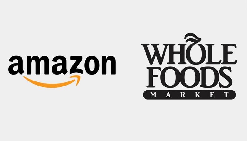 Amazon_kupuje_Whole_Foods_za_13_7_miliardy_2017