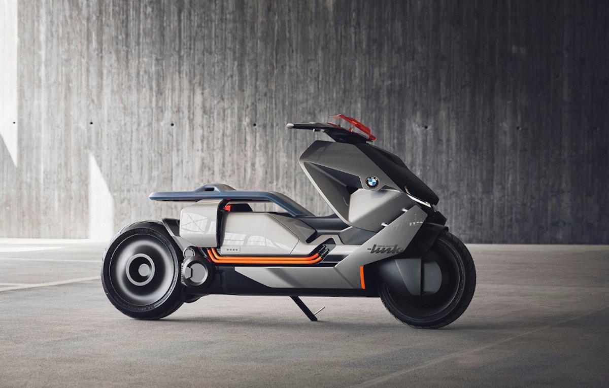 BMW_predstavila_elektricky_skuter_buducnosti_2017_1