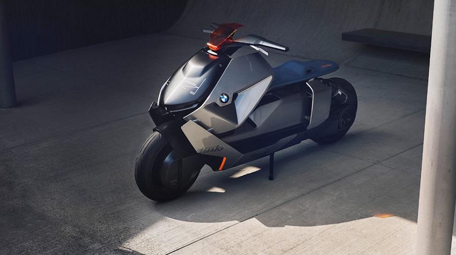 BMW_predstavila_elektricky_skuter_buducnosti_2017_11