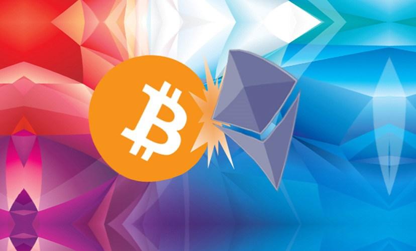 bitcoin-qt 0.10