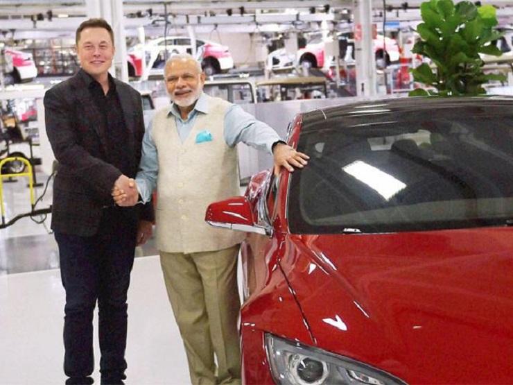 India_bude_v_roku_2030_predavat_len_automobily_na_elektricky_pohon