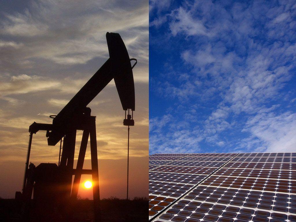 Ropne_skupiny_potrebuju_minut_350_miliard_na_veterne_a_solarne_energie_2017