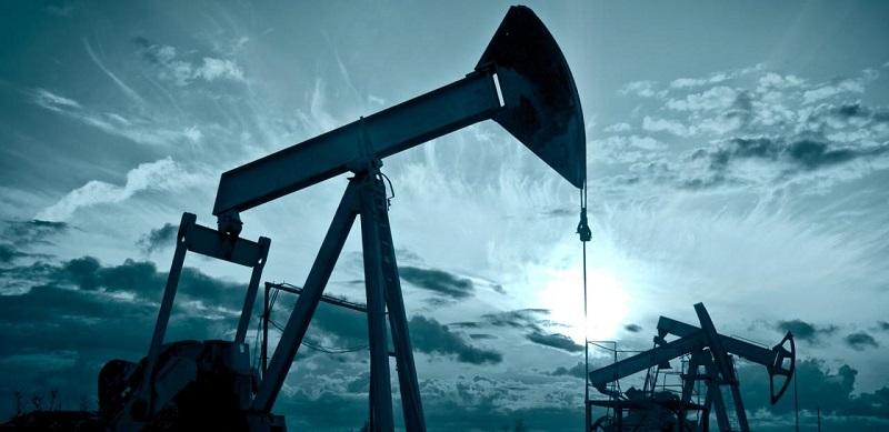 Ropny_boom_bridlic_USA_bude_OPECu_ublizovat_az_do_roku_2018