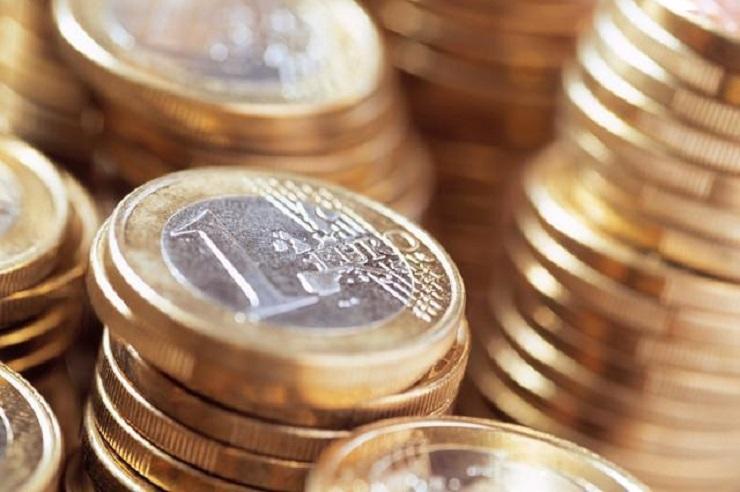 Santander_kupuje_spanielsku_banku_za_1_euro_2017