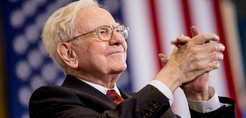 Warren_Buffett_aktualne_z_jednej_investicie_zarobil_12_miliard_dolarov_bank_of_america