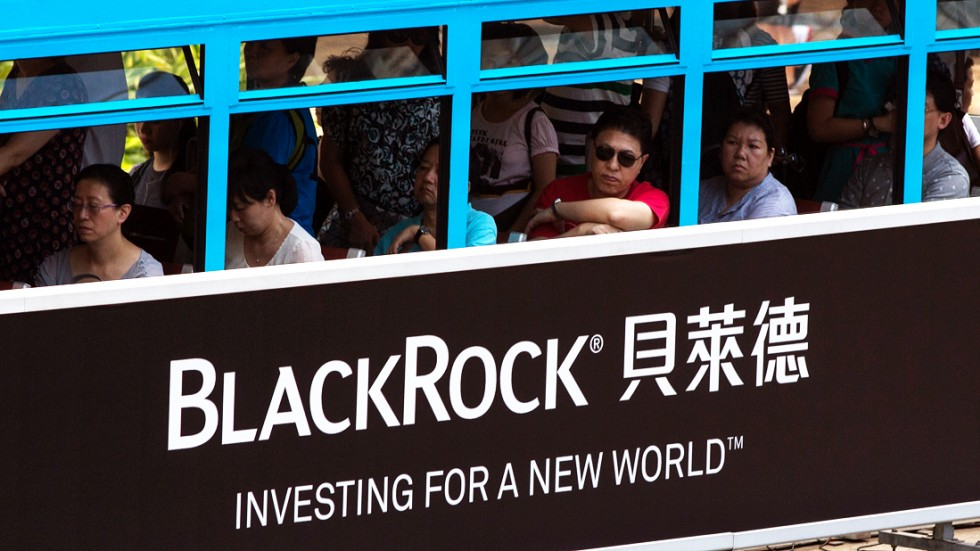 cinske_akciove_by_mohli_prilakat_viac_ako_400_miliard_BlackRock _2017