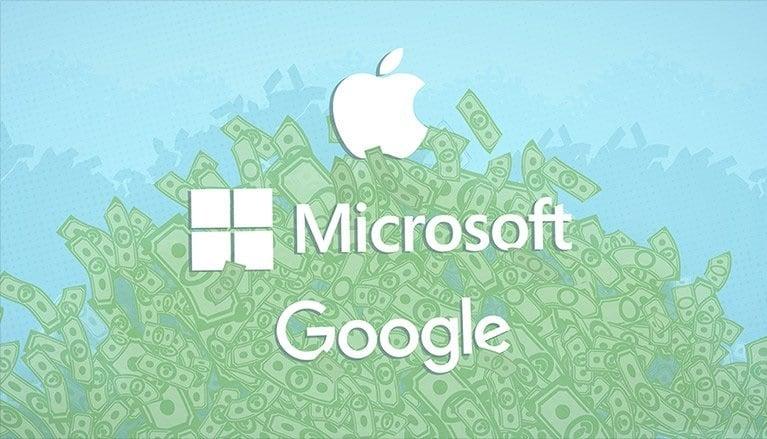 Apple_Google_a_Microsoft_maju_v_hotovosti_az_464_miliard_2017