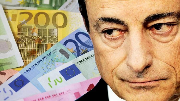 ECB_nechce_poskytnut_konecny_termin_pre_QE_Zdroje