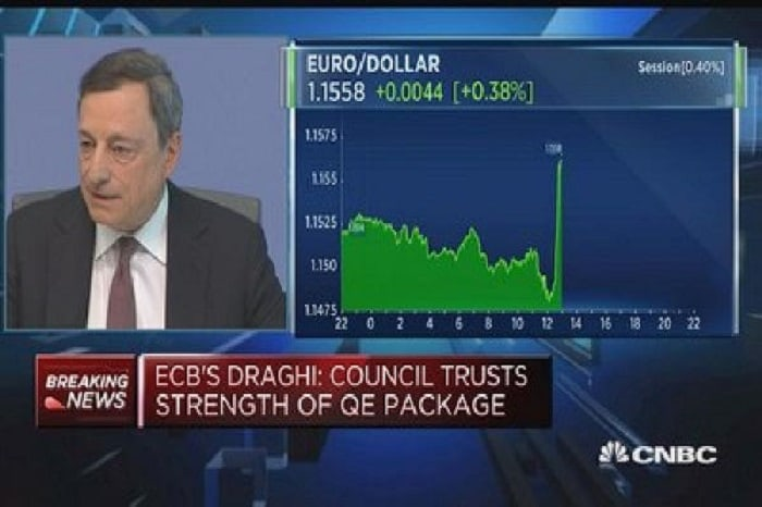 Euro_voci_dolaru_prudko_rastlo_po_Draghiho_pripomienkach_2017