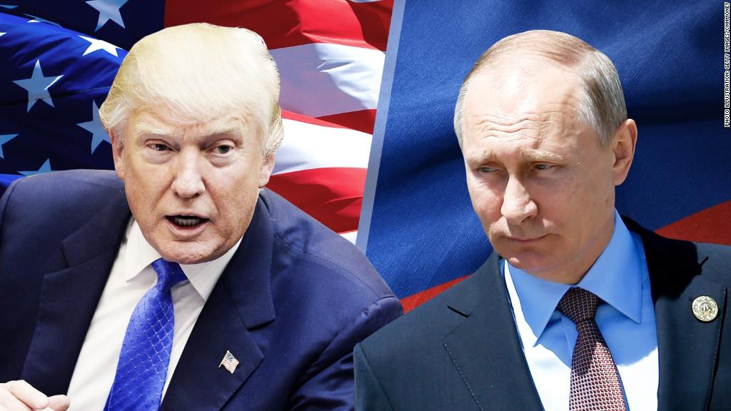 Europa_USA_Nove_sankcie_voci_Rusku_nam_ubizia_2017