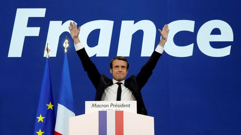 Francuzske_banky_po_Brexite_presunu_1000_pracovnych_miest_do_Pariza_2017