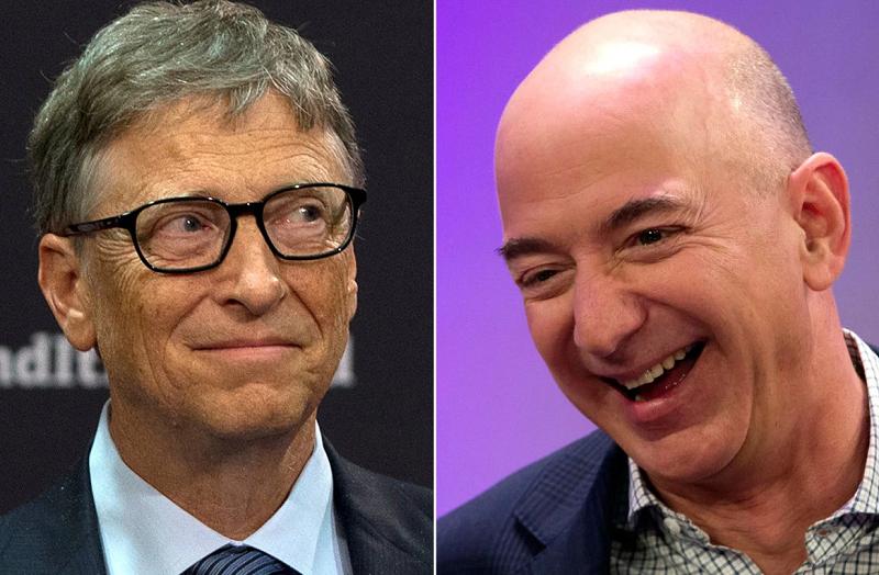 Jeff_Bezos_sa_stal_najbohatsim_clovekom_sveta_2017