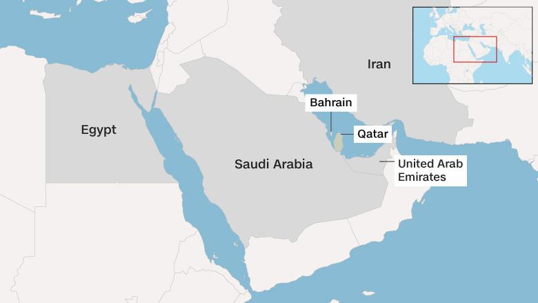 Katar_si_dopravil_kravy_aby_znizil_nedostatok_mlieka_2017_mapa