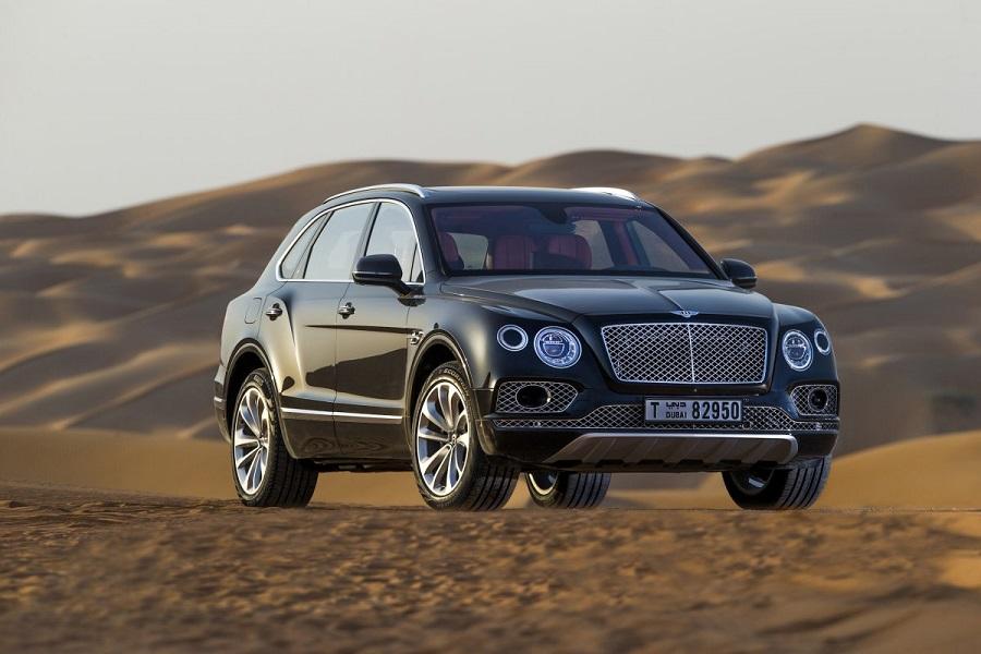 Luxusne_SUV_od_Bentley_vytvorene_pre_Stredny_vychod_2