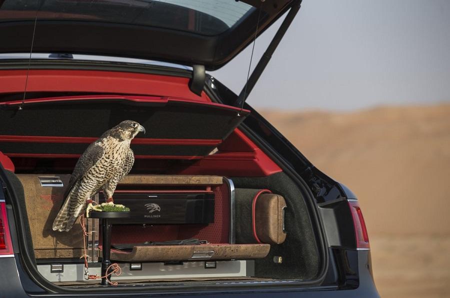 Luxusne_SUV_od_Bentley_vytvorene_pre_Stredny_vychod_5
