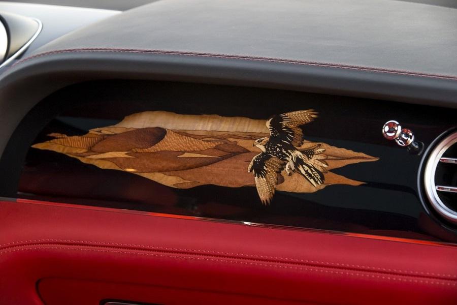 Luxusne_SUV_od_Bentley_vytvorene_pre_Stredny_vychod_7