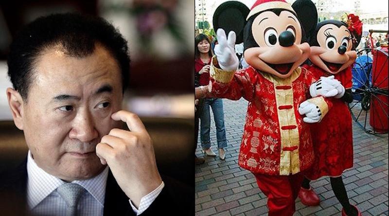 Najbohatsi_muz_Ciny_uz_nechce_porazit_Disney_2017