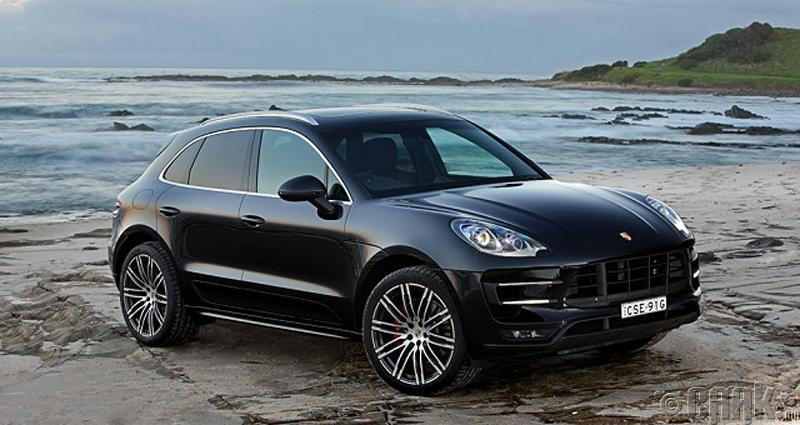 Nemecko_zvolava_k_oprave_22_000_SUV_znacky_Porsche