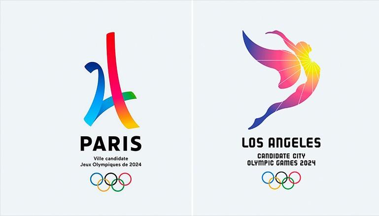 Pariz_a_Los_Angeles_mozu_hostit_olympijske_hry_v_rokoch_2024_a_2028