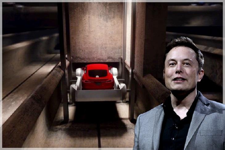 Pokracovanie_novej_spolocnosti_Elona_Muska_The_Boring_2017