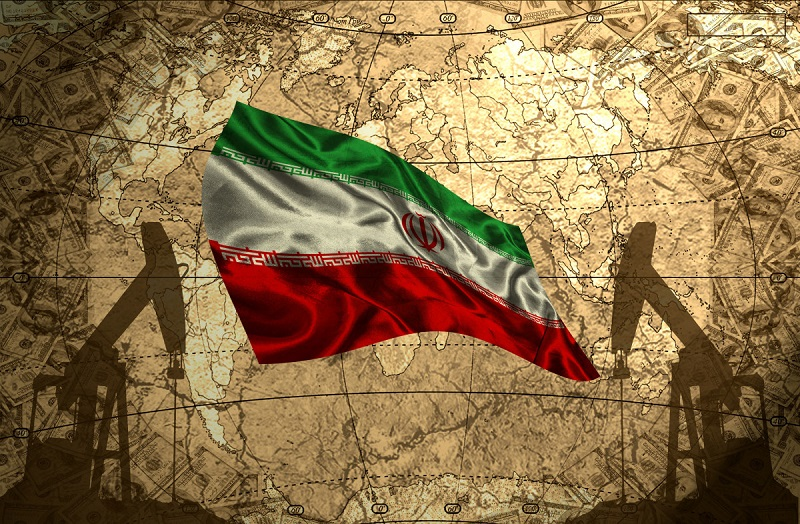 Poskytuje_Iran_investicnu_prilezitost_2017