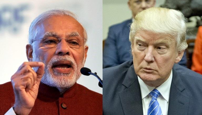 Premier_Indie_by_mohol_prednasat_Trumpovi_o_zmene_klimy_2017