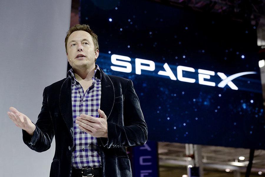 SpaceX_je_jednou_z_najvacsich_sukromnych_spolocnosti_sveta_2017